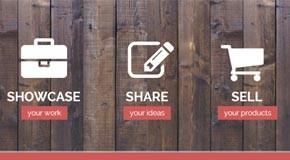 Nayma - Multi-Purpose WordPress Theme