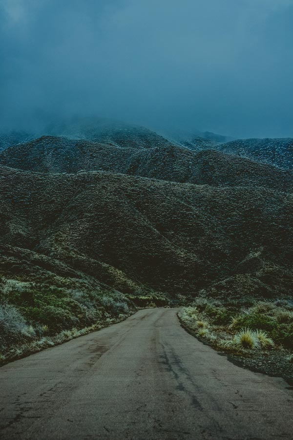 Photography by Matias Alonso Revelli