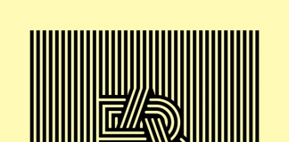 Stripes Graphic by André Beato