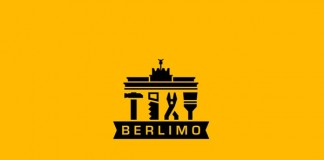 Berlimo Workshop - Logo and Corporate Design by Pixelinme