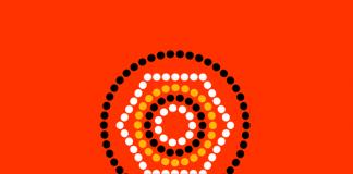 Ainslie semi-serif type family from insigne