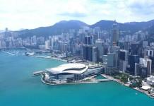 Art Basel - Hong Kong