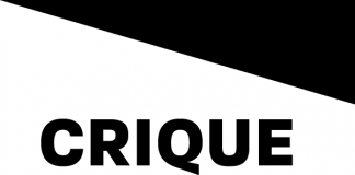 Crique Grotesk Font Family from Stawix