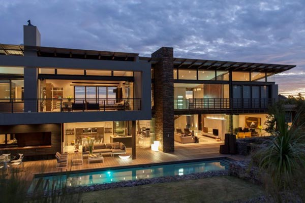 Modern Architecture In South Africa wonderful modern architecture south africa o inside inspiration