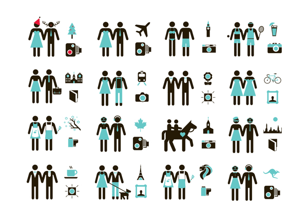 Nelwin Uy - Icon Illustrations by Plus63 Design Co.