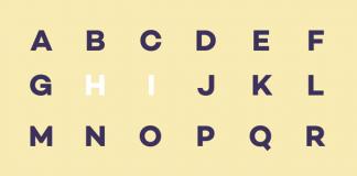 Campton - Geometric Sans Serif Font Family by Rene Bieder