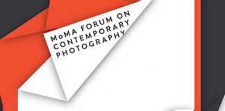 Graphic Design and Custom Typography by Jessica Svendsen