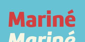 Mariné Font Family