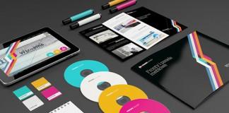 Priori Concept - Stationery