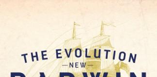 Darwin font family