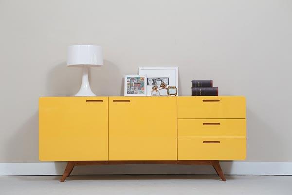 NOVA Furniture Collection By Hugo Sigaud NOVA Furniture Design Collection  By Hugo Sigaud