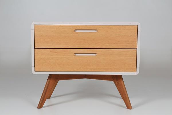 NOVA Furniture Collection – Contemporary Interior Design