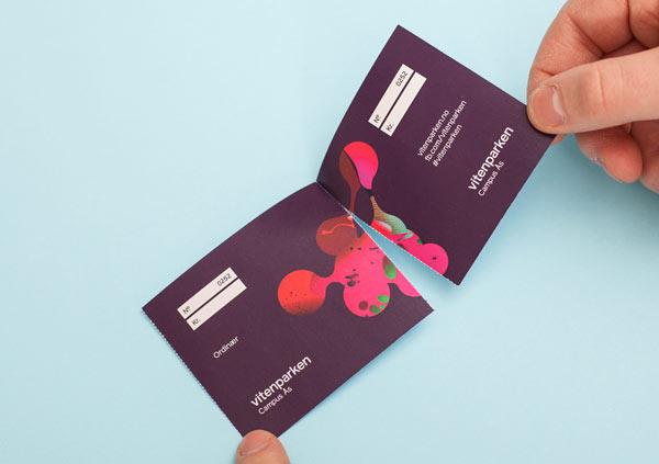 Norwegian Agriculture Museum ticket