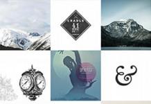 Omm WordPress Portfolio Theme