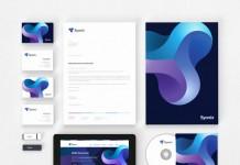 Syonix GmbH - Software Development Company Identity