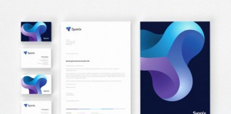 Syonix GmbH - Software Development Company Identity