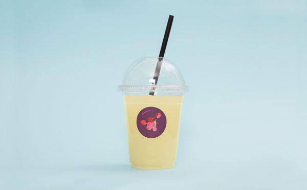 Vitenparken cup design