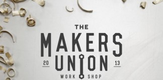 The Makers Union - Senior Show project created by Cody Petts at UW-Stout.