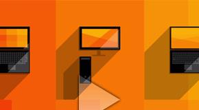 The Nvidia Grid VCA - explanation video by Bureau Hardy Seiler