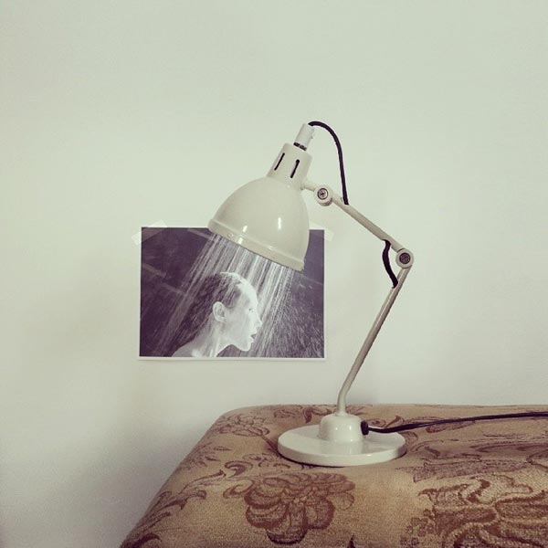 Creative Instagram imaging by Dudi Ben Simon.