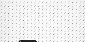 """""""Il lusso di essere semplici"""" - Illustrations by Camilla Mendini"""