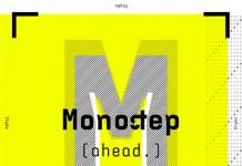 The Monostep type family from YOKKMOKK