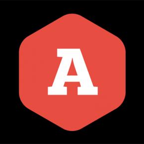 Atletico Font, A Slab Serif Display Font