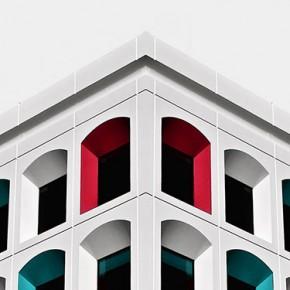 Diker Bau - Branding by agency Pixelinme