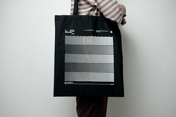 Promotional Items - Bag
