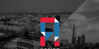 Aspire brand identity by Design Devision, a London based graphic design studio.