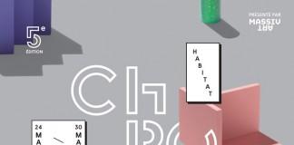 Chromatic festival - 5th edition.