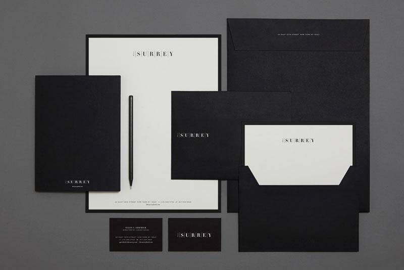 Peninsula New York luxury suite hotel