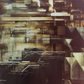 Destiny - Digital Artworks by Atelier Olschinsky