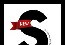 Solomon Sans font family from Fontfabric