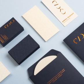 SLOKO - Communication Design by All Design Transparent