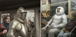 Artworks by artist Matthew Grabelsky.