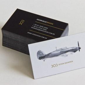 303 Design Squadron