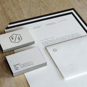 Personal Branding by Fabian Fohrer