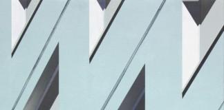 Wuppertalska - Acrylic on cavas on panel.