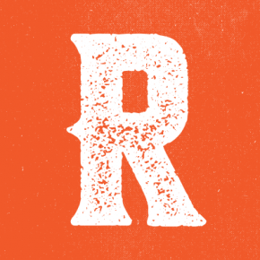 Roper - Western Styled Font Family