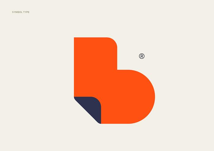 Buzz Launcher Brand Identity