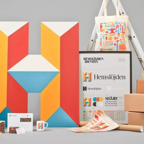 Swedish Handicraft Societies - Identity by Snask