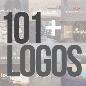 Logo Templates and Design Bundle