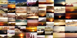 Big photo package for download - 500 high resolution images available for low budget.