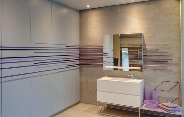 House sar in johannesburg by werner van der meulen for Bathroom designs johannesburg