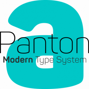 Panton Font Family from Fontfabric