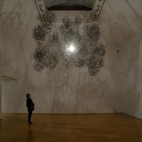 Onishi Yasuaki - Empty Sculpture