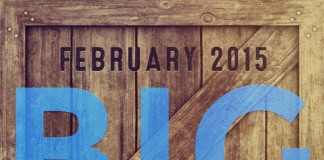February 2015 - Big Bundle - Limited time offer: 62 products worth $1,205 for only $39.
