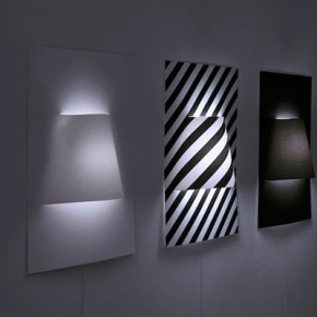 Lamp Posters by Studio YOY