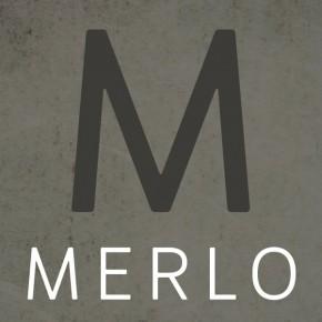 Merlo Font Family